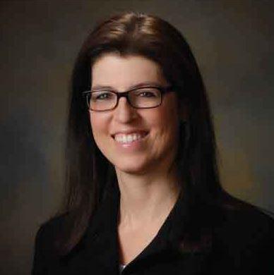 Ellen K. Lawson - Attorney at Law, PLC