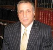 Law Office of Elliot S. Schlissel