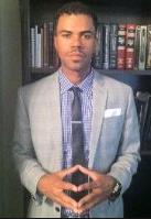 Edwards Law Group, LLC