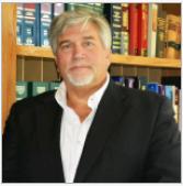 Johnson & Carey Law Offices, LLC