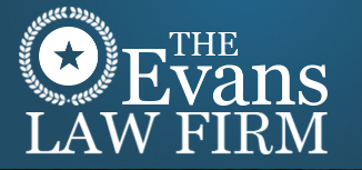 The Evans Law Firm