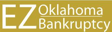 EZ Oklahoma Bankruptcy