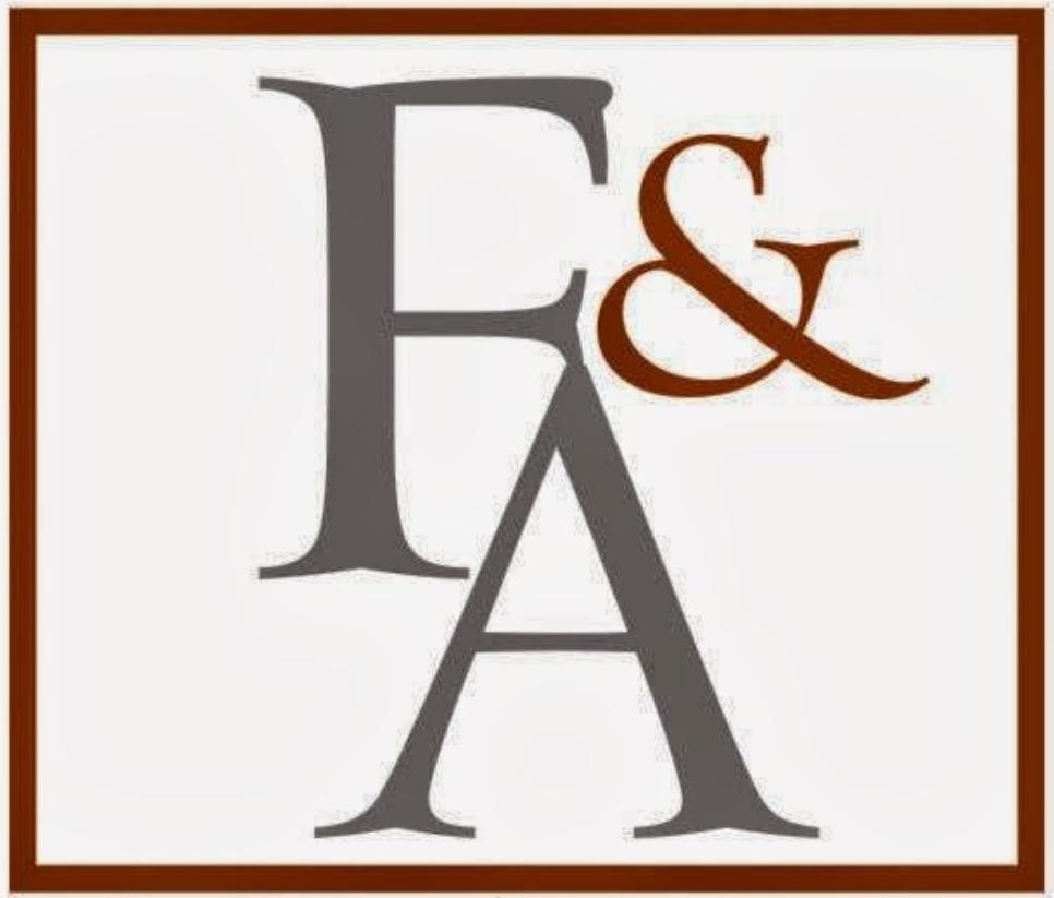 Fakhimi & Associates