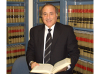 Law Office of Jay L. Fabrikant, P.A.