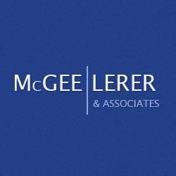 McGee Lerer & Associates
