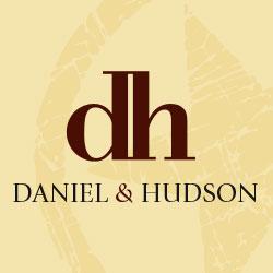 Daniel & Hudson