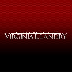 Law Offices of Virginia L. Landry, Inc.