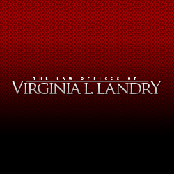 Law Offices of Virginia L. Landry, Inc.