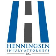 Henningsen Injury Attorneys, P.C.