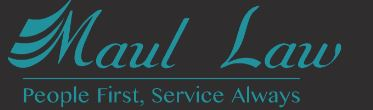 Maul Law Firm