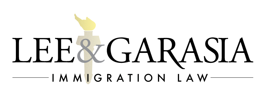 LEE & GARASIA, LLC