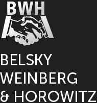 Belsky, Weinberg & Horowitz, LLC