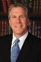 Debt Relief Legal Group, LLC