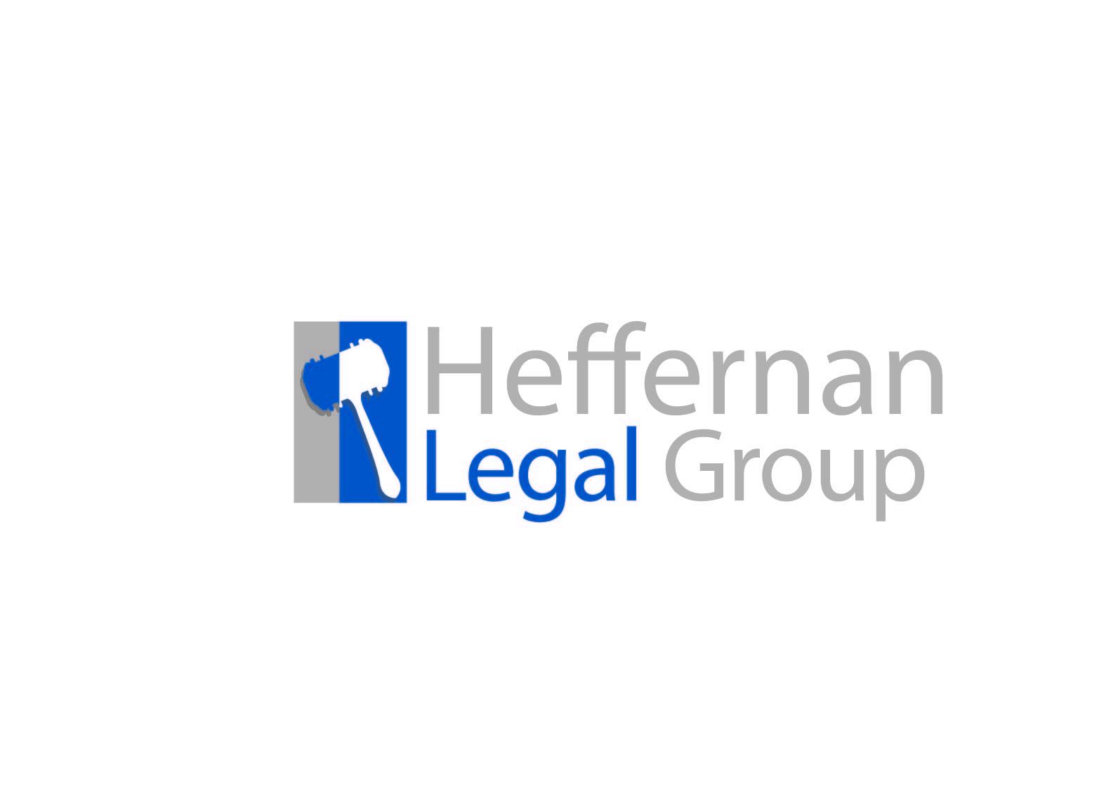 Heffernan Legal Group LLP