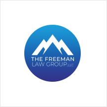 Freeman Law Group, LLC