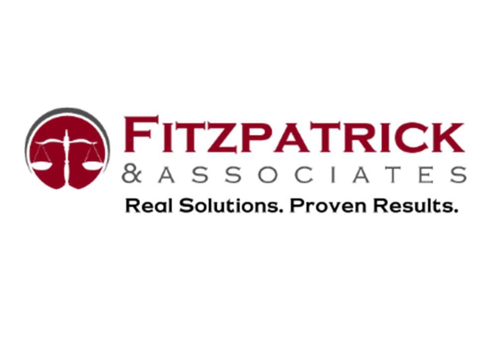 Fitzpatrick & Associates