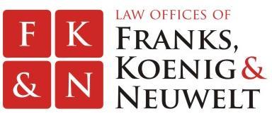Law Offices of Franks, Koenig & Neuwelt