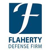 Flaherty Defense Firm