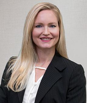 Schwartz Injury Law - Nursing Home Abuse & Neglect Group