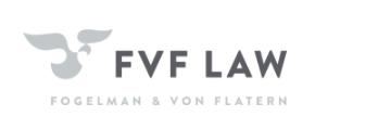 FVF LAW FIRM