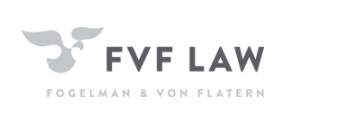 FVF LAW FIRM