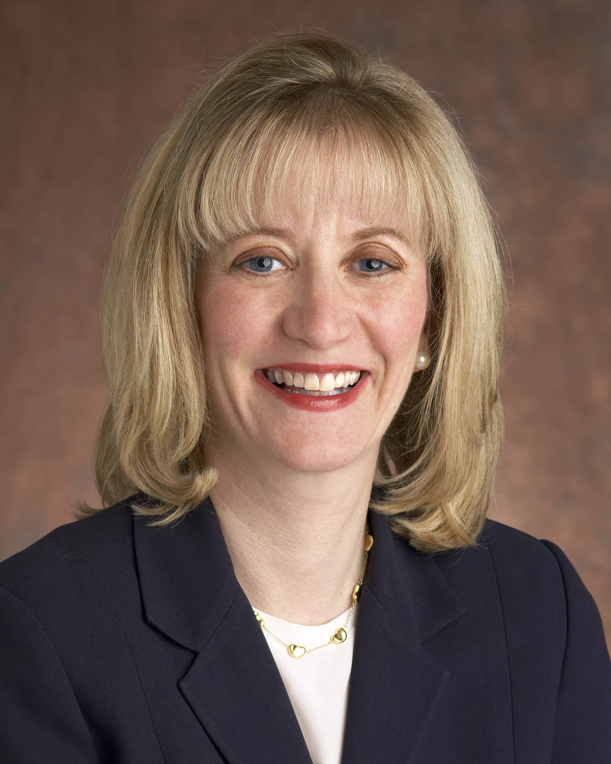 Lori G. Levin, Attorney at Law
