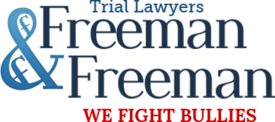 Law Offices of Freeman & Freeman