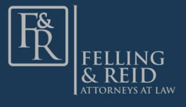 Felling & Reid, Attorneys at Law