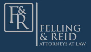 Felling & Reid, Attorneys at Law