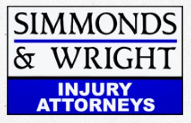 Simmonds & Wright