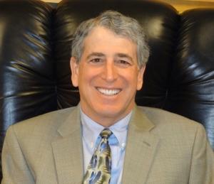 Michael J. Fuller