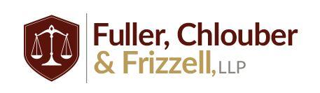 Greg G. Fuller