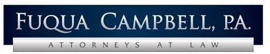 Fuqua Campbell PA