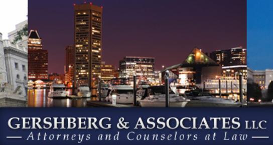 Gershberg & Associates, LLC.