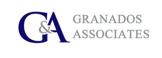 Granados & Associates, PLLC