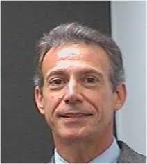 Gerald Gaggini