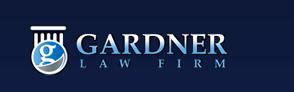 Gardner Law Firm, P.C.
