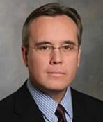 Gardner Skelton