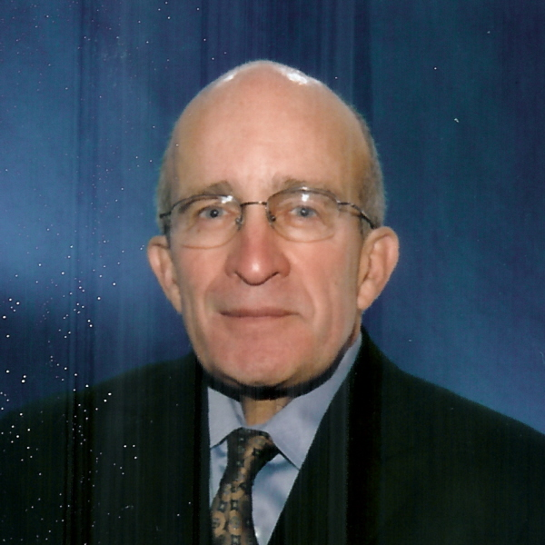 Gordon F. Gault, P.C.