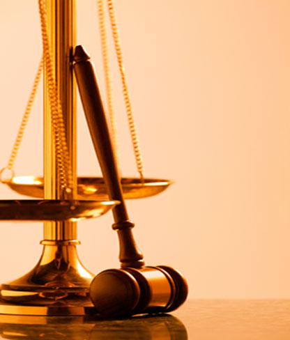 Law Offices of Michael T.  Barrett, LLC