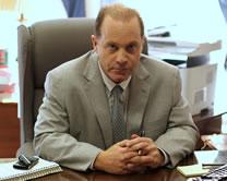 Geoffrey G. Nathan, Massachussetts Criminal Defense Lawyer