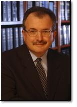 George Grellas & Associates Profile Image