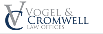 Vogel & Cromwell, L.L.C.