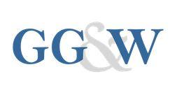 Goldman Gruder & Woods, LLC