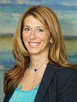 Law Offices of Gina Mendola Longarzo, L.L.C.