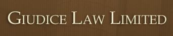 Giudice Law Limited