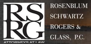 Rosenblum, Schwartz, Rogers & Glass, P.C.