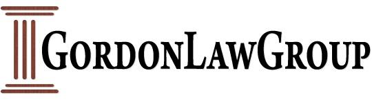 Gordon Law Group