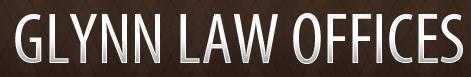Glynn Law Offices