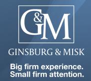 Ginsburg & Misk